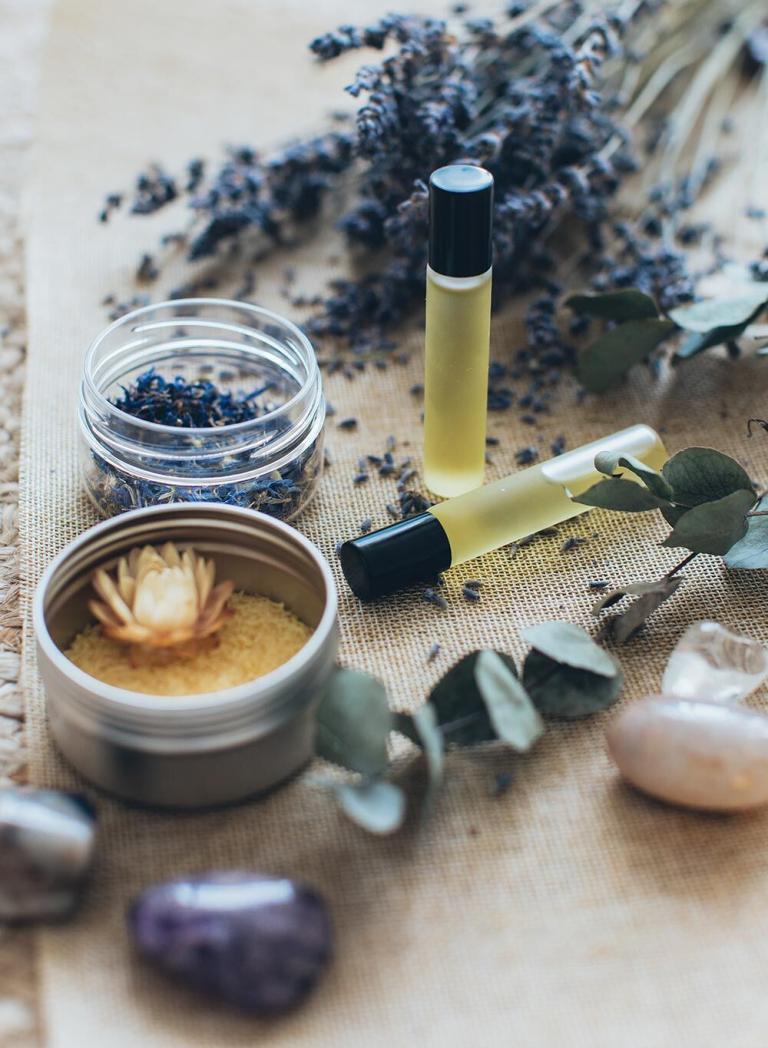 aromasoul-mediterranean-ritual