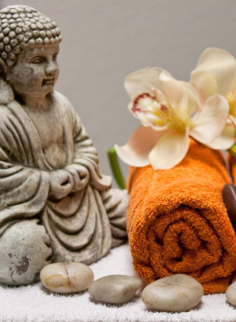 aromasoul-oriental-ritual