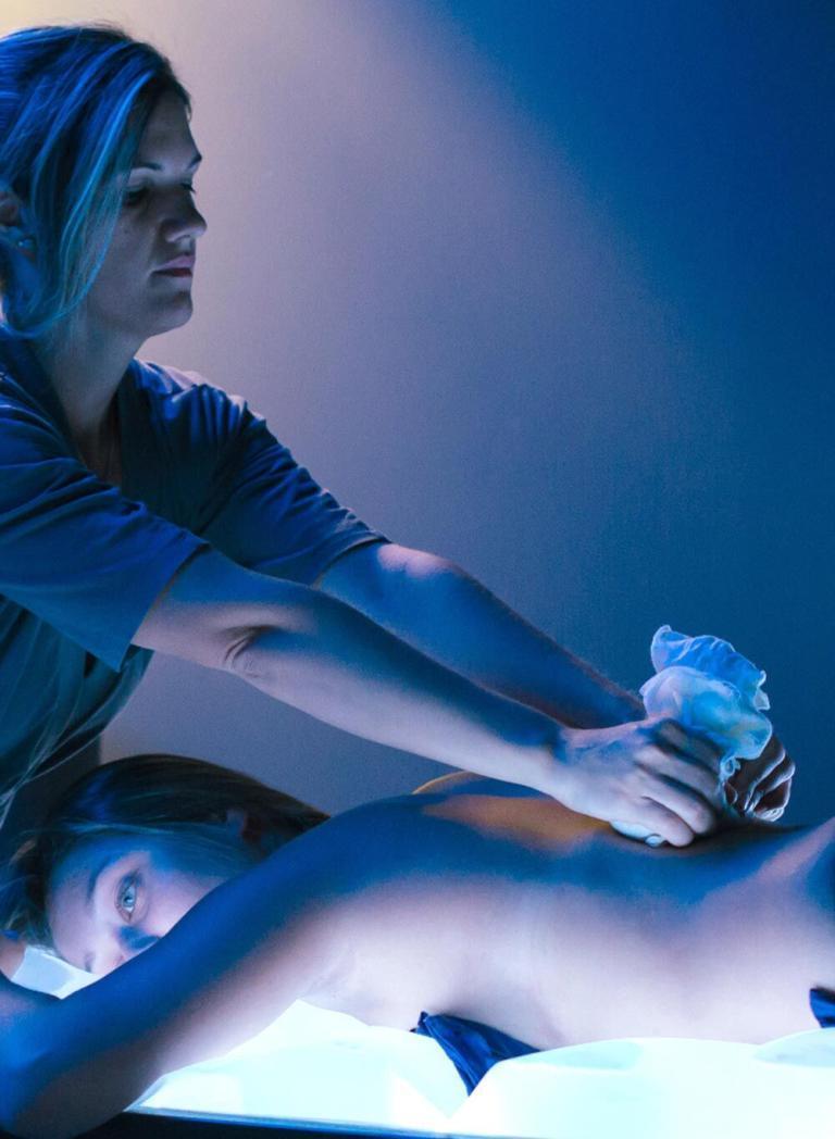 aromavedic-ritual
