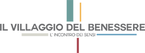il-villaggio-del-benessere-logo