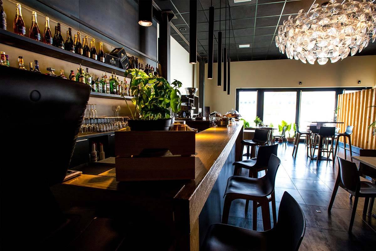cocktail-bar-villaggio-benessere