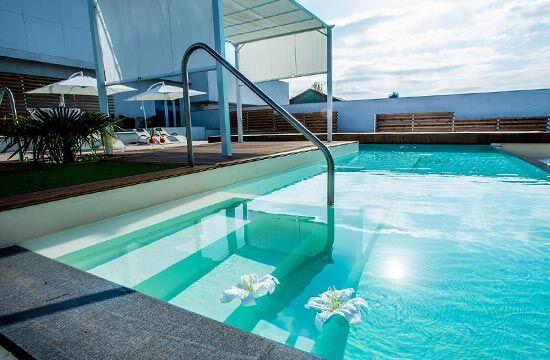 il-villaggio-del-benessere-box-piscina