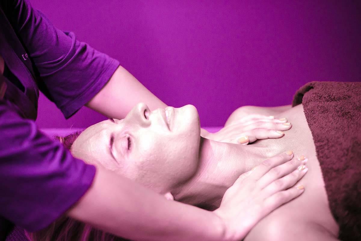 massaggi-1