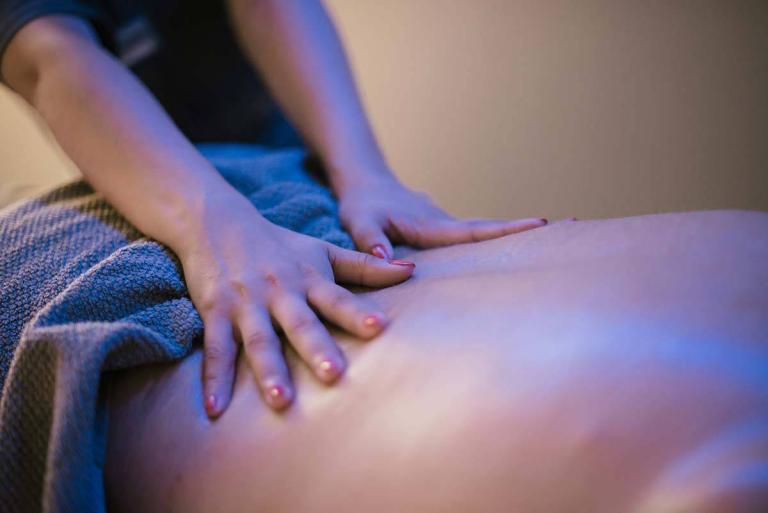 massaggi-2