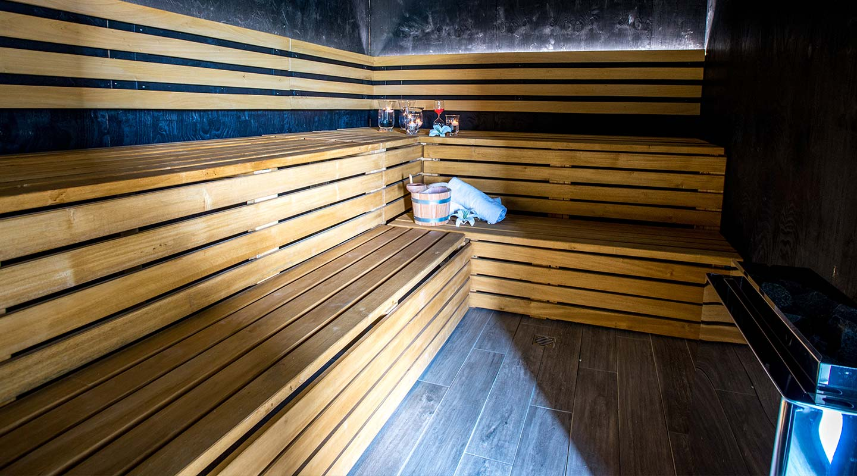 sauna-finlandese-spa