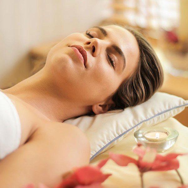 il-villaggio-del-benessere-img-massaggi-2