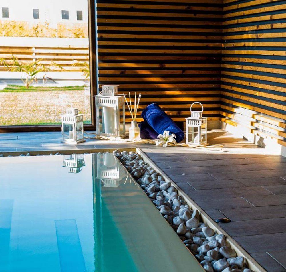 talasso-terapia-piscina